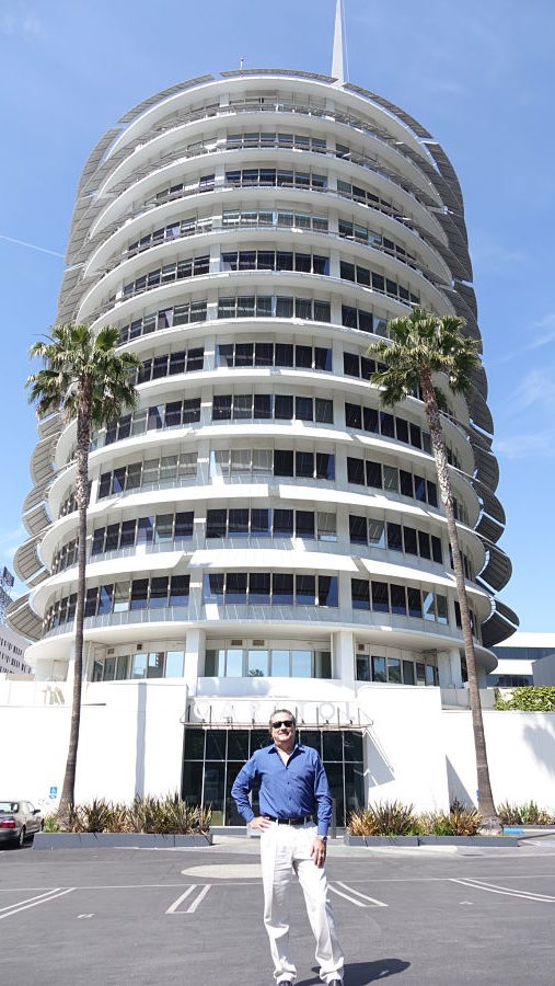 Jorge-Quinn-Capitol-Records-en-Los-Angeles