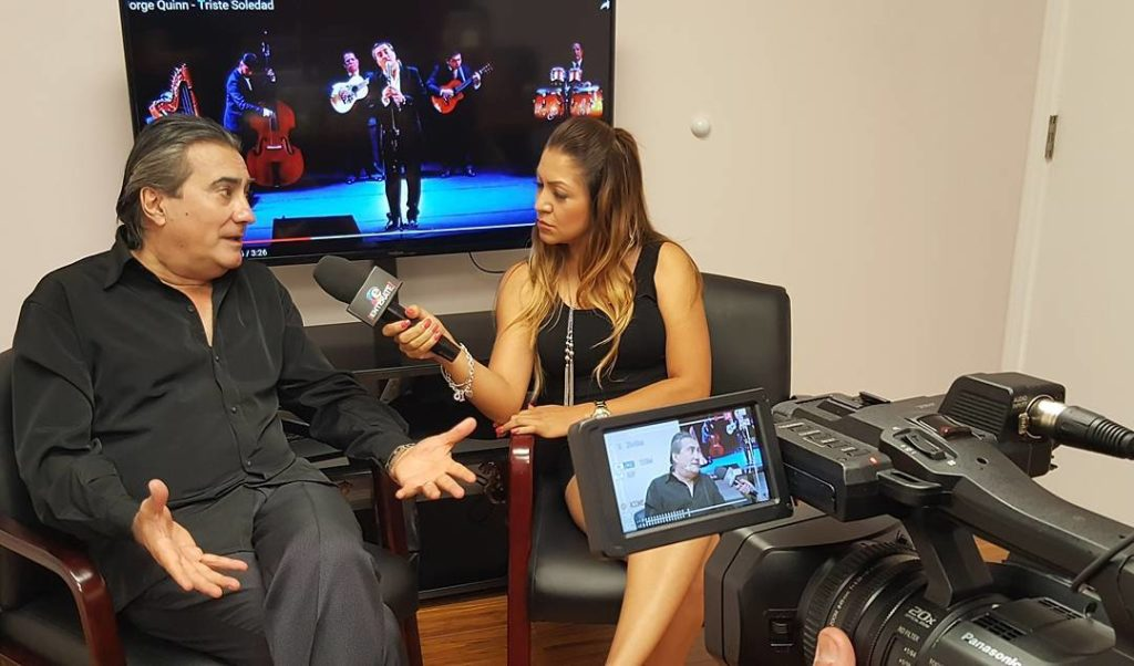 Jorge-Quinn-Enterate-TV-Entrevista