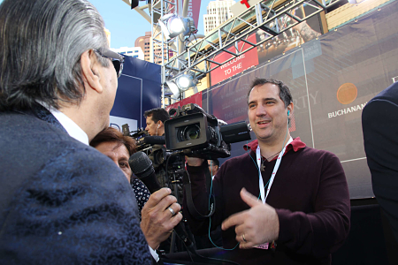 Jorge-Quinn-Entrevista-Red-Carpet-Latin-Grammys_opt