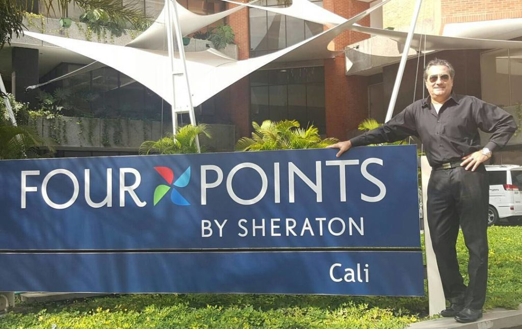 Jorge-Quinn-Four-Points-Sheraton