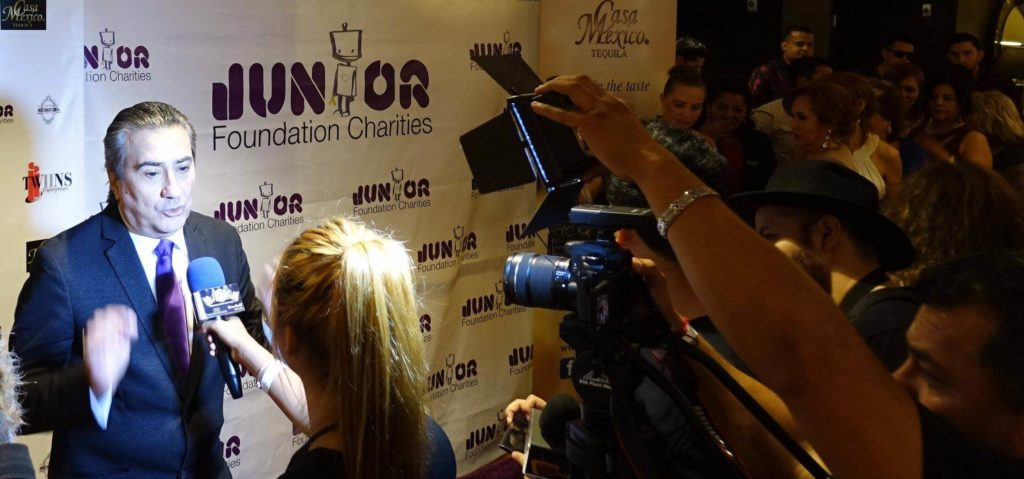 Jorge-Quinn-Junior-Foundation-Interview