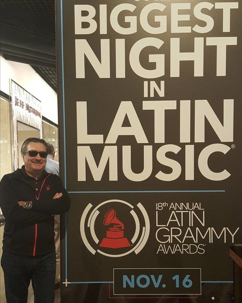 Jorge-Quinn-Latin-Grammys-18th-Annual