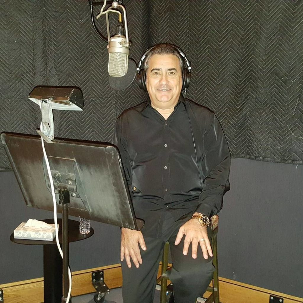 Jorge-Quinn-Soundbooth-Captial-Records